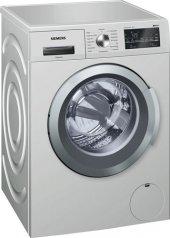 Siemens Wm12t48str İq500 Çamaşır Makinesi