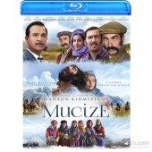 Blu Ray Mucize
