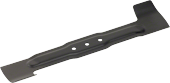 Bosch Rotak 37 Gen4 Yedek Bıçak