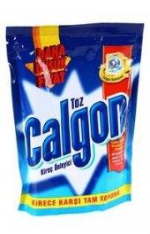 Calgon Çamaşır Makinası Kireç Önleyici 500gr...