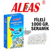 Aleas Cr 1000 Fileli Seramik Halka