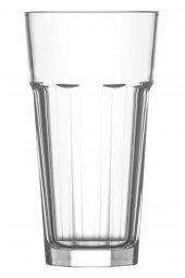 Lav Meşrubat Bardağı Aras 6lı