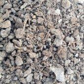 Organik Yanmış Koyun Gübresi 500gr