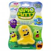 Slimy Emo Putty 40gr Orjinal Sert Slime