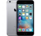 Apple İphone 6 32 Gb (Apple Türkiye Garantili) Cep Telefonu Outle