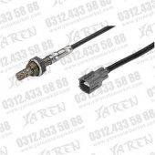 Oksijen Sensörü Alt Avensis 03 07 Verso Rav4 2.0