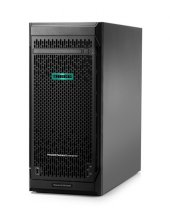 Hpe Hp P03686 425 Ml110 Gen10 S 4108 16gb Disk Yok 4u
