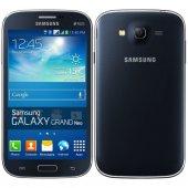 Samsung Galaxy Grand Neo 1 Yıl Garantili Teşhir