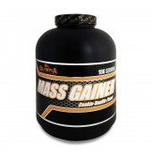 Mr. Olympia Mass Gainer 5000 Gr