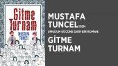 Bu Yayınevi 6. Sınıf Hikaye Gitme Turnam Mustafa Tuncel