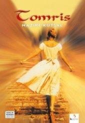 Bu Yayınevi 7. 8. Sınıf Hikaye Tomris Nazire Kutsal