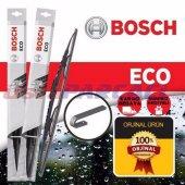 Hyundai İ20 Silecek Takımı (2008 2014) Bosch Eco...