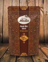 Hünkar Osmanlı Kahvesi 200gr 8 Paket (1,600gr)