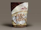 Hünkar Osmanlı Kahvesi Full Mılk 250gr*1 Adet (250gr)