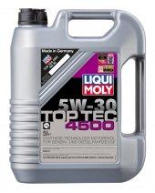Liqui Moly Top Tec 4500 5w30 Motor Yağı 5 Litre 2318