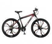 ümit Bisiklet 2756 Accrue 2d Dağ Bisikleti