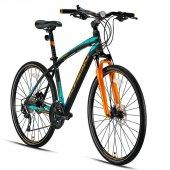 2019 Model Kron Tx500 28 Jant Şehir Bisikleti