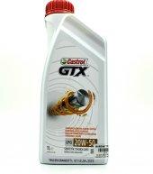 Castrol Lpg Gtx 20w50