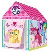 Pony Çadır