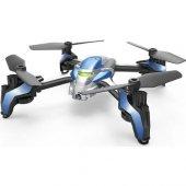 Pantonma K90 Kumandalı Drone Helikopter