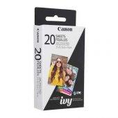 Canon Zoemini Zp 2030 20lik Fotoğraf Kağıdı