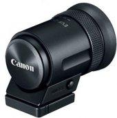 Canon Ef Dc2 Vizör (Eos M6 Uyumlu)