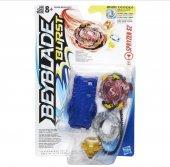 Beyblade Burst Başlangıç Paket Sprzen S2 B9488