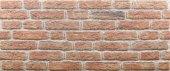 651 216 Tuğla Dokulu Strafor Duvar Paneli