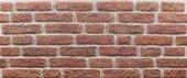 651 218 Tuğla Dokulu Strafor Duvar Paneli