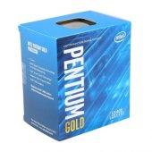 ıntel Pentium G5400 3.70 Ghz 4m 1151p8