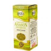 Krk Anason Aroması 20cc