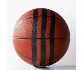 Adidas 218977 3 Stripe D 29.5 Basketbol Topu
