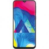 Samsung Galaxy M10 16 Gb Koyu Gri (Samsung Tü Rkiye Garantili)