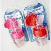 Babytime Alıştırma Bardağı
