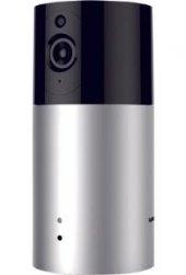 Evervox Evr S2 1.3mp Wi Fi Akıllı Kamera