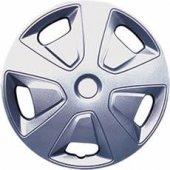 Ford Transit Uyumlu 16 Kırılmaz Jant Kapağı