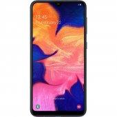 Samsung Galaxy A20 32gb Cep Telefonu (İthalatçı Firma Garantili)