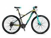 2019 Model Kron Xc450 27,5 Jant 27 Vites Dağ Bisikleti