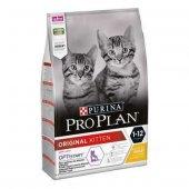 Proplan Yavru Kedi Maması 1.5 Kg