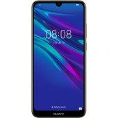 Huawei Y6 2019 32 Gb (Huawei Türkiye Garantili) Kahverengi