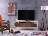 Viva Tv Sehbası (Aytaşı) Tv Stand