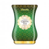 Vitanella 100 Gram Doğal Yaseminli Yeşil Çay