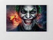 Joker Tablosu