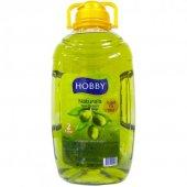 Hobby Sıvı Sabun Çeşitleri 2lt