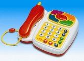 Megcos Geveze Telefon