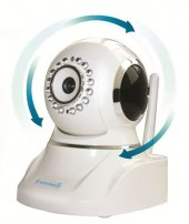 Weewell Uni Viewer Bebek İzleme Cihazı Wmv900
