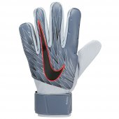 Nike Gk Match Kaleci Eldiveni Gs3372 490