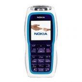Nokia 3220 Cep Telefonu (Yenilenmiş)