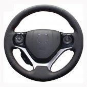 Honda Civic 9 2012 2015 Araca Özel Direksiyon Kılı...