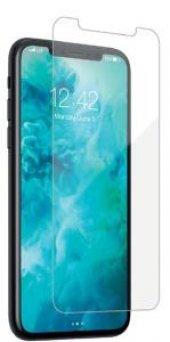 Myime Samsung J8 Nano Ekran Koruyucu